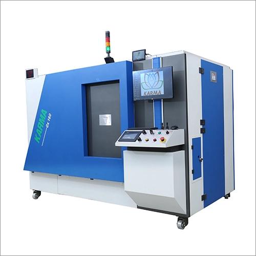 DX160 - Industrial Digital Radiography Machine
