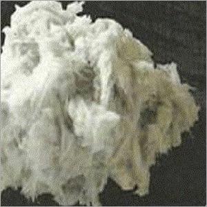 Insulation Wools