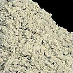 Slag Wool Granules