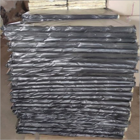 Acoustic Ceiling Insulation Sheet
