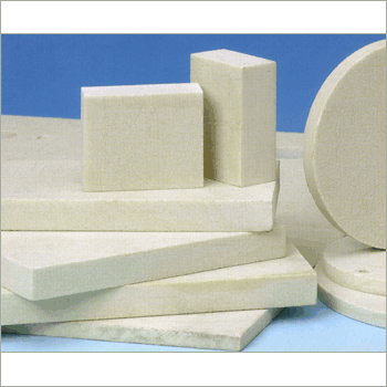 Ceramic And Thermal Insulation Products
