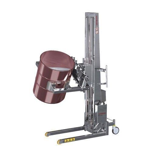 Pharmaceutical MHE Equipment