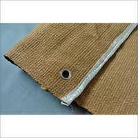 Safelife Vermiculite Ceramic Welding Blankets