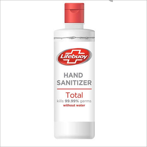 Lifebouy Hand Sanitizer