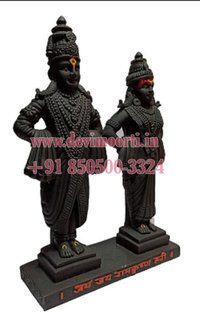 marble venkateswara swamy statue