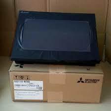 GS2100-WTBD MITSUBISHI
