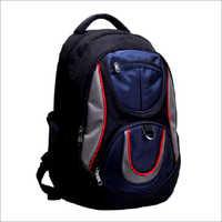 1600 DN Matty Backpack Bags