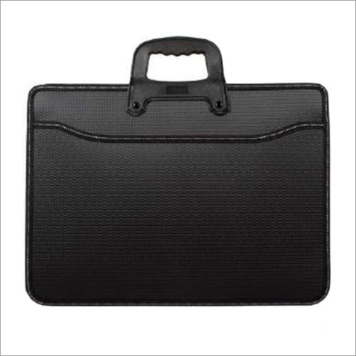 Matt Laptop Bags