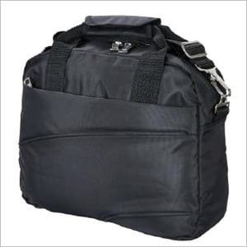 Twill Matty Office Laptop Bags