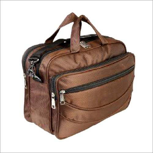 1600 DN Matty Office Laptop Bags
