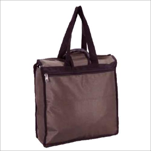 Cord Matty Shopping Bags
