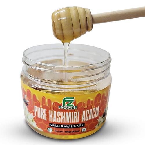 Pure Kashmiri Acacia