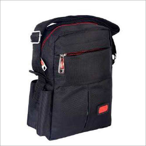 Twill Matty Sling Bags