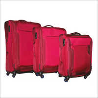 Suitcase Trolley Bags