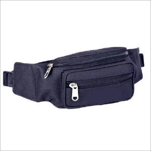 Matty Waist Bags