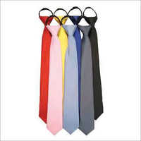 Pre-Fabricated Polyester Tie