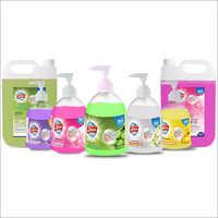 Adishan Gentle Liquid Soap