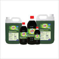 Adishan Green Concentrated Cleaners