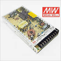 LRS-200-24 Meanwell SMPS Power Supply