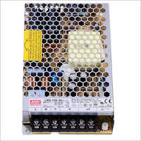 Meanwell LRS-100-36 Power Supply