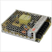 Meanwell LRS-100-15 Power Supply