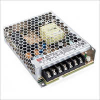 Meanwell LRS-100-48 Power Supply