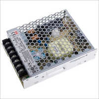 Meanwell LRS-100-5 Power Supply
