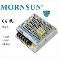 Mornsun LM75 75W SMPS Power Supply