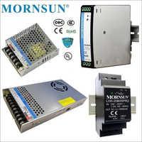 Mornsun SMPS Power Supply