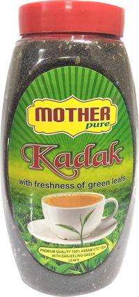 Mother Pure Tea