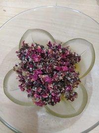 Roasted Flax seed (Alsi)