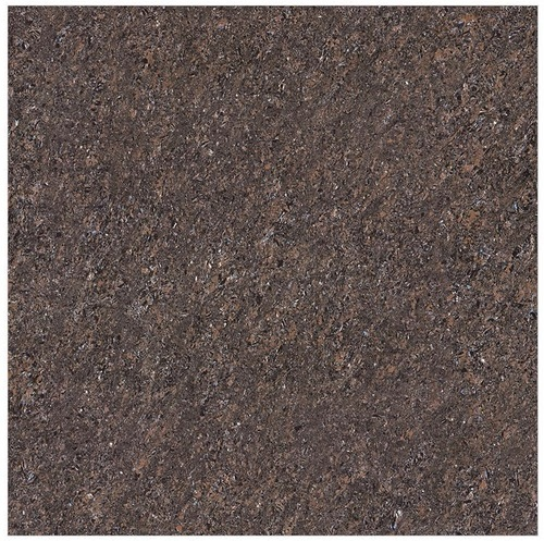 Double Charged Vitrified Tiles (800 X 800)