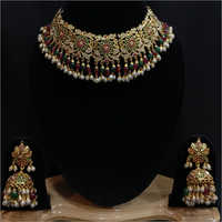 Punjabi Jewellery