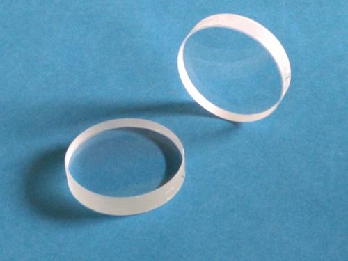 Optical Wedge / Optical Flat