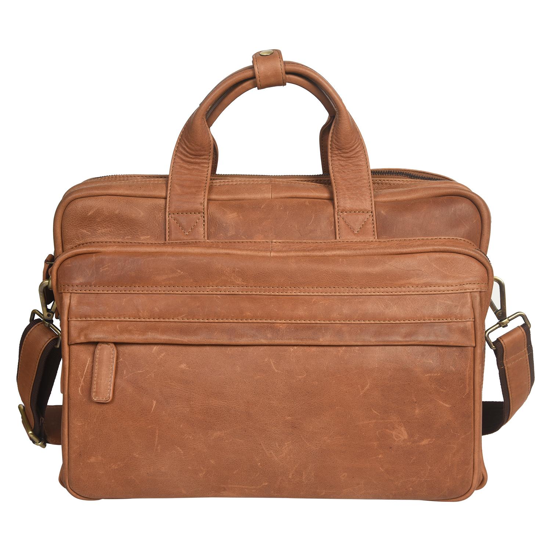 Leather Bag