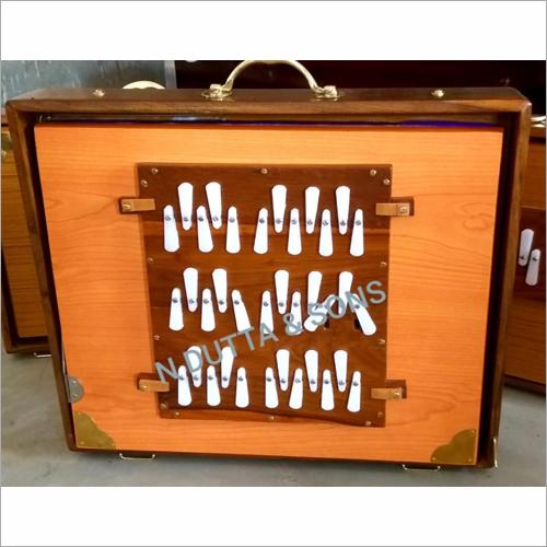 3 Octave Shruti Box