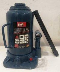 Torin Hydraulic Bottle Jack L.D. (2T / 3T / 5T / 10T / 15T / 20T / 32T / 50T)