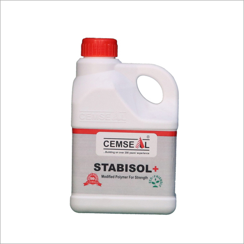 STABISOL +