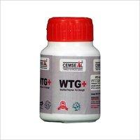 WTG +