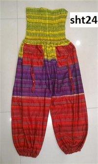 Manufacturer Of Harem Pants