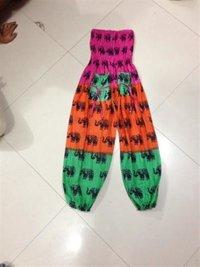 Wholesale Elephant Harem Pants