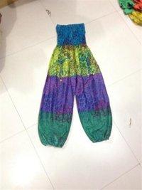 Indian Traditional Harem Pants