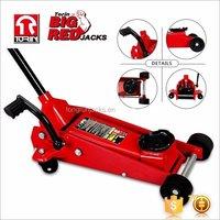 Torin Garage Jack Quick Lift - 3.5 Ton ( T83502 )
