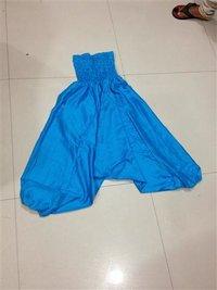 Aladin Harem Pants