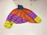 Wholesale Custom Indian Harem Pants