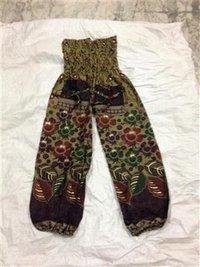 2021 Wholesale High Quality Harem Pants