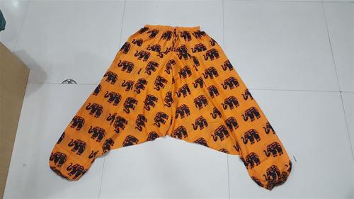 Indian Handmade Wholesale Alibaba Harem Pants