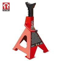 Torin Jack Stand Without Safety Pin ( 2 Ton / 3 Ton / 6 Ton / 12 Ton )