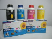 HIGH QUALITY RECYCLER INKJET INK