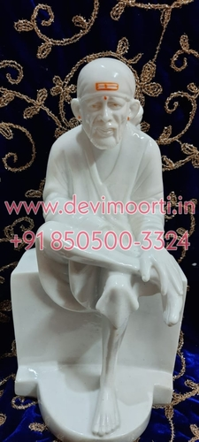 Marble Statue for sale